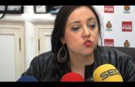 El PSOE afirma que se han detectado episodios de transfobia en colegios de Algeciras