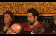 El PSOE asegura que el traslado de OATV es forzado y urgente por un inminente desahucio
