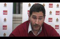 El PSOE pide al ayuntamiento que aclare el accidente mortal del Florida y analice la seguridad