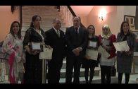 Homenaje a la mujer en el consulado de Marruecos