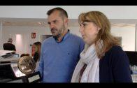 La campaña «Aprende a separarte», galardonada con el primer premio «Buenas Prácticas» de Andalucía