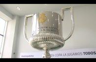 La Copa del Rey en Algeciras