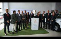La Copa del Rey, en Algeciras