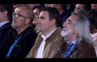 Los populares de Algeciras se suman al proyecto regional «Creemos en Andalucía´´