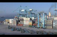 Maersk Line hace un llamamiento al diálogo en el conflicto de la estiba