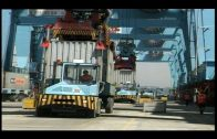 Maersk Line valora muy positivamente la suspensión de huelga del 6 y 8 de marzo