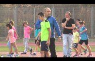 Ocho atletas algecireños lucharán por las medallas en el Campeonato de España Juvenil