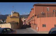 Podemos denuncia el agravamiento del estado del asfaltado en La Granja y San Bernabé