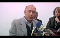 """Presentación del libro """"Historias y anécdotas de la Semana Santa de Algeciras"""""""