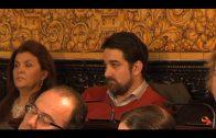 PSOE reclama al equipo de gobierno políticas sociales con presupuesto reales