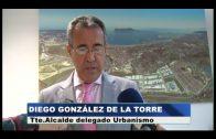 VC +TOTAL GERENCIA URBANISMO
