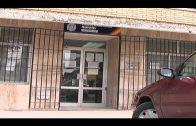 Ya se puede pagar por vía telemática las tasas de la expedición del DNI y del Pasaporte
