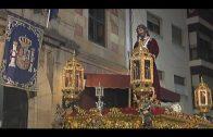 Algeciras cierra la Semana Santa con un balance positivo