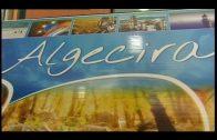 Algeciras es el inicio de la Ruta de los Omeya que recorre la Península Ibérica