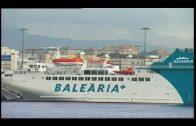 CCOO denuncia el despido en Balearia de una candidata en las elecciones sindicales