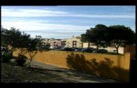CCOO exige a Educación que no se pierdan unidades de infantil de 3 años en Algeciras