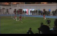 El Algeciras CF sólo ha ganado una vez en Liga al CD San Roque