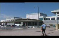 El BOE publica el anuncio de APBA de licitación del Servicio de Seguridad en la terminal de ferrys