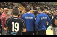 El Colomer Algeciras Campeón de la Segunda División          Nacional