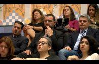 El historiador Antonio Torremocha acerca la figura del compositor Millán Picazo a los algecireños