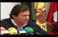 El juez De la Mata investiga el pago de comisiones ilegales a 2 exalcaldes socialistas de Algeciras