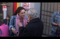 El PCA conmemora la proclamación de la II República Española