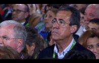 El PP celebrará su congreso provincial el 27 de mayo en Algeciras
