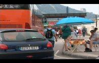Entra en vigor de una modificación de Schengen para mejorar los controles en las fronteras