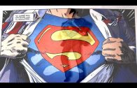 """Juan Manuel Diaz Lima estrenará el corto """"El traje de Superman"""" en Madrid"""