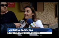 La Asociación Intercultural El Saladillo recibe material de limpieza del Ayuntamiento