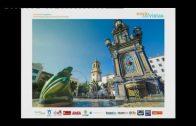 """La campaña de promoción turística """"Envío con vistas"""" entra en su segunda fase"""
