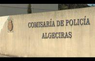La Policía Nacional desarticula un punto de venta de drogas muy activo en la zona de San García