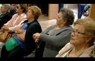 Landaluce preside los actos de apertura de la undécima edición de Diverciencia