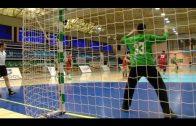 Los equipos del Ciudad de Algeciras se juegan el pase a cuartos en el Campeonato de Andalucía