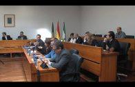 Mancomunidad convoca para el viernes el Consejo Económico y Social del Campo de Gibraltar