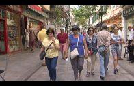 Sindicatos de la comarca y Gibraltar acuerdan luchar por los trabajadores transfronterizos