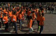 Un Barrio de Todos prepara  actividades para la temporada estival en las barriadas de la Zona Sur