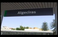 Una falta de tensión provoca retrasos en los trenes que unen Madrid con Andalucía