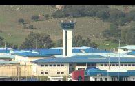 Acaip denuncia una nueva agresión a una funcionaria de prisiones en Botafuegos