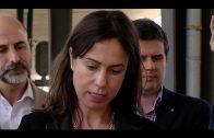 Adif inspecciona la línea Algeciras-Bobadilla para la que ultima la tramitación de los trabajos