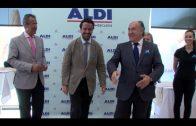 ALDI reabre su actual tienda de Algeciras