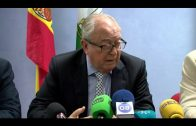 Algeciras se suma al programa de formación online de la Junta de Andalucía «Sé digital»