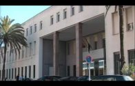 Arrabal defenderá la creación en Algeciras del juzgado especializado en cláusula suelo
