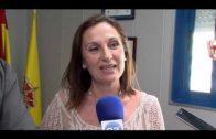 Ayuntamiento y UCA se reúnen para organizar los XXIII Cursos de Otoño