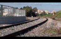 Bajo el lema «El tren de la comarca» se celebrará mañana una manifestación en Algeciras