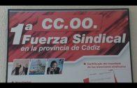 CCOO considera insostenible la situación del Juzgado de lo Social