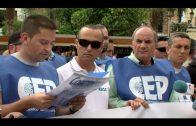 Coordinadoras contra la droga y sindicatos policiales convocan una protesta para el 23 de mayo