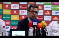 El Algeciras C.F. se queda sin el acuerdo con el Atlético de Madrid