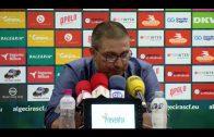El Algeciras CF buscará la victoria en Castilleja