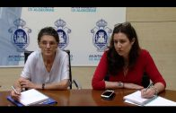 Nueva operación contra narcotráfico en La Línea, Algeciras y San Roque